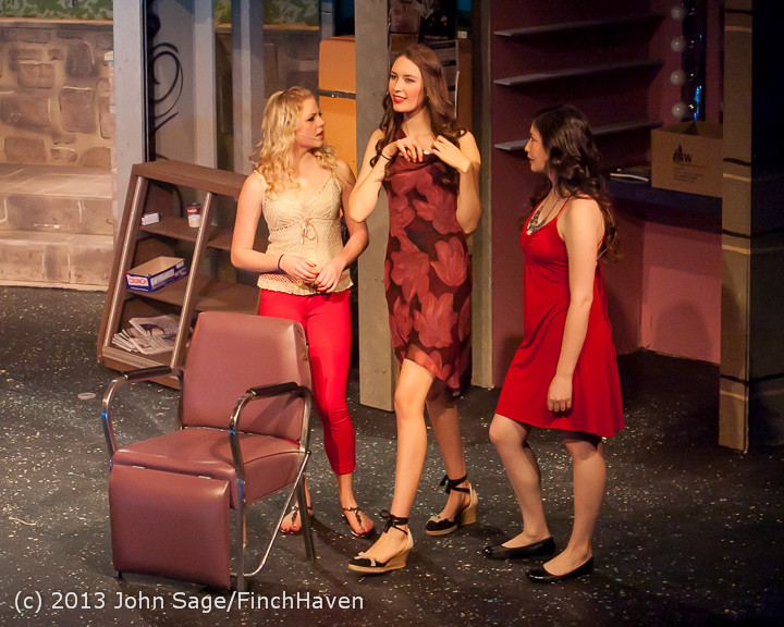 6856_In_The_Heights_VHS_Drama_2013_032413