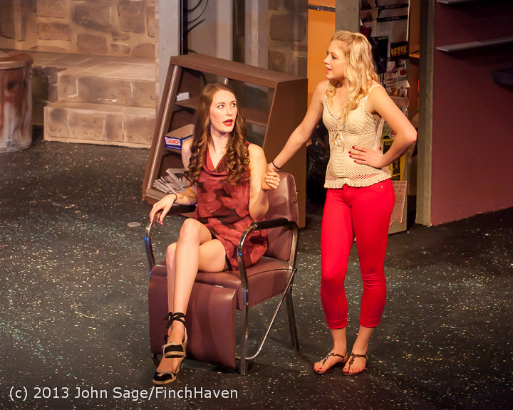 6877_In_The_Heights_VHS_Drama_2013_032413