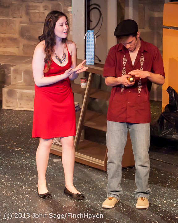 6921_In_The_Heights_VHS_Drama_2013_032413