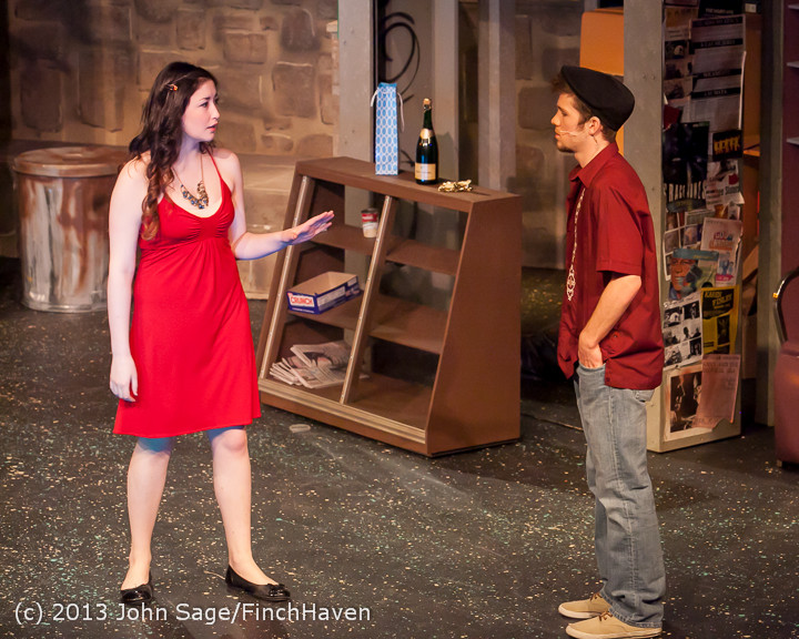 6929_In_The_Heights_VHS_Drama_2013_032413
