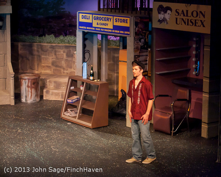 6943_In_The_Heights_VHS_Drama_2013_032413