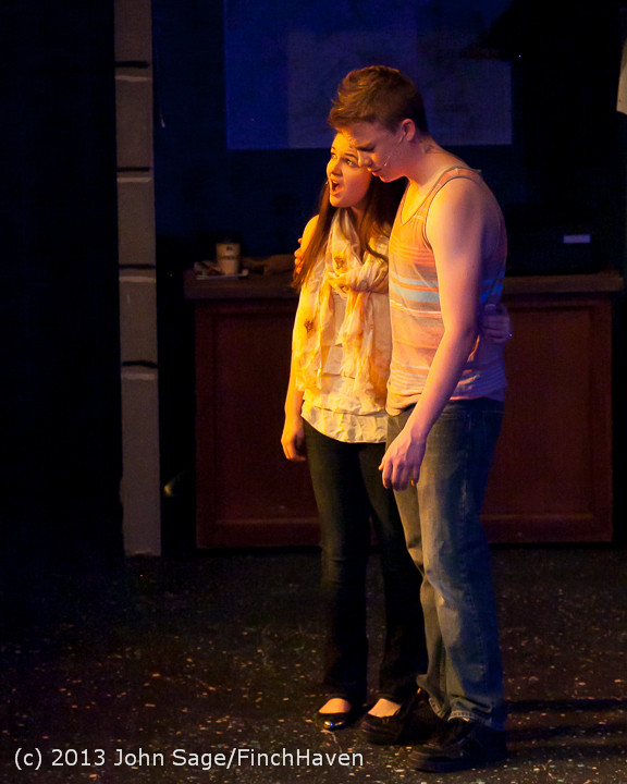 6983_In_The_Heights_VHS_Drama_2013_032413