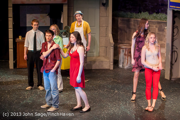 7039_In_The_Heights_VHS_Drama_2013_032413