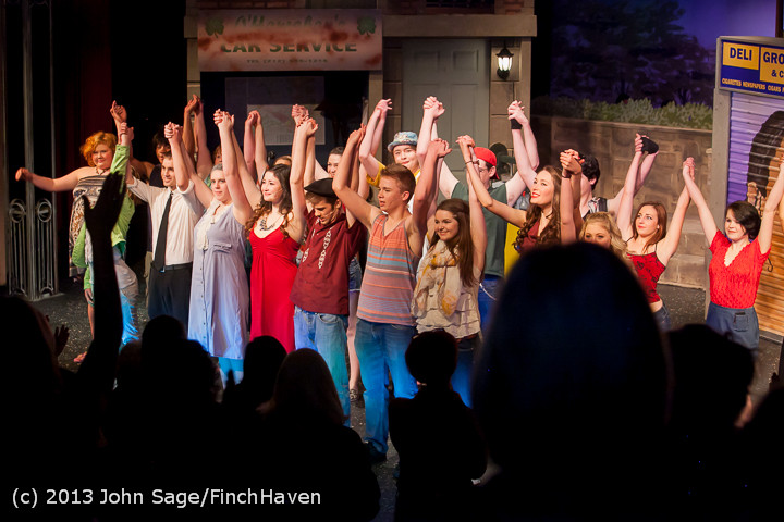 7248_In_The_Heights_VHS_Drama_2013_032413