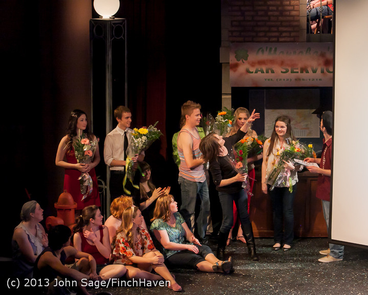7403_In_The_Heights_VHS_Drama_2013_032413