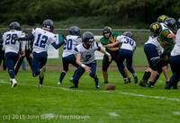 20100 JV Football v Casc-Chr 102615