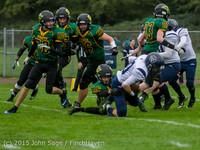 20125 JV Football v Casc-Chr 102615