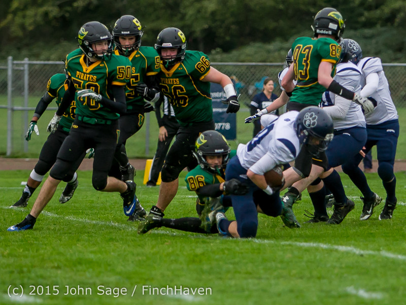 20125_JV_Football_v_Casc-Chr_102615