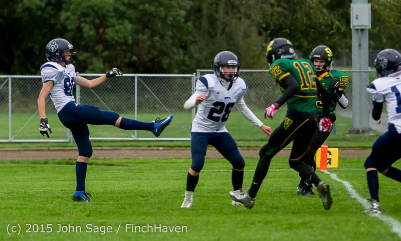 20150 JV Football v Casc-Chr 102615