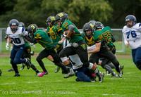 20205 JV Football v Casc-Chr 102615
