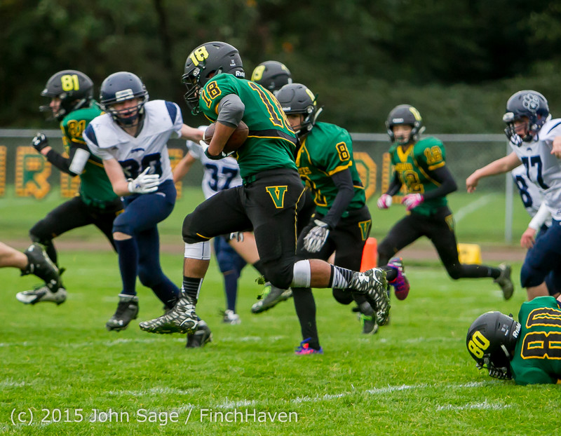 20208_JV_Football_v_Casc-Chr_102615