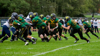 20238 JV Football v Casc-Chr 102615