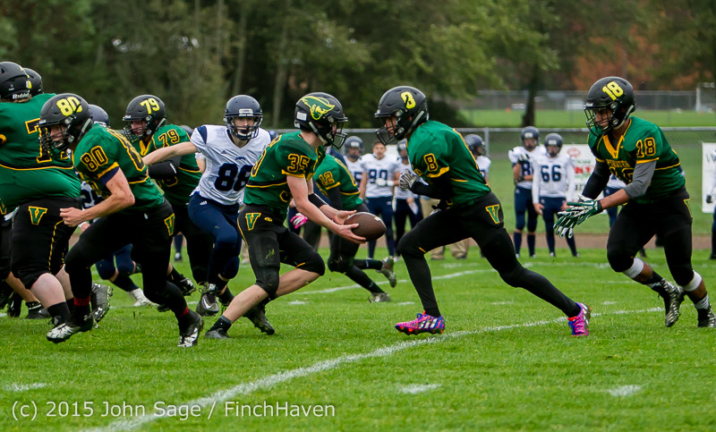 20243_JV_Football_v_Casc-Chr_102615