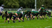 20268 JV Football v Casc-Chr 102615