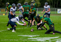20281 JV Football v Casc-Chr 102615