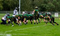20300 JV Football v Casc-Chr 102615