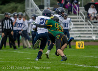 20344 JV Football v Casc-Chr 102615