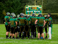 20374 JV Football v Casc-Chr 102615