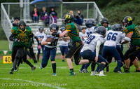 20433 JV Football v Casc-Chr 102615