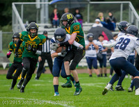 20435 JV Football v Casc-Chr 102615