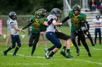 20440 JV Football v Casc-Chr 102615