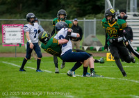 20442 JV Football v Casc-Chr 102615