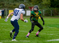 20463 JV Football v Casc-Chr 102615