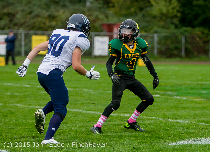 20463_JV_Football_v_Casc-Chr_102615
