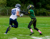 20465 JV Football v Casc-Chr 102615