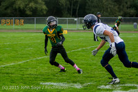 20566 JV Football v Casc-Chr 102615