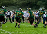 20577 JV Football v Casc-Chr 102615