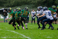 20581 JV Football v Casc-Chr 102615
