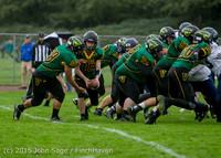 20594 JV Football v Casc-Chr 102615