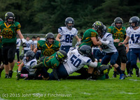 20620 JV Football v Casc-Chr 102615