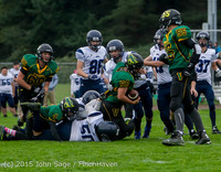 20625 JV Football v Casc-Chr 102615