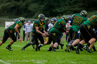 20633 JV Football v Casc-Chr 102615