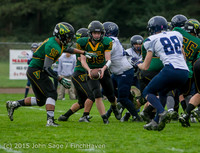20637 JV Football v Casc-Chr 102615