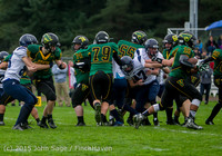 20640 JV Football v Casc-Chr 102615