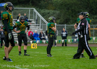 20684 JV Football v Casc-Chr 102615