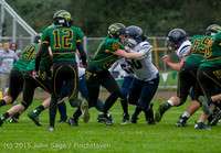 20688 JV Football v Casc-Chr 102615