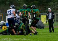 20711 JV Football v Casc-Chr 102615