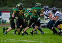 20720 JV Football v Casc-Chr 102615