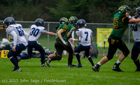 20732 JV Football v Casc-Chr 102615