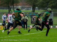 20777 JV Football v Casc-Chr 102615