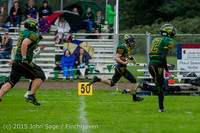 20782 JV Football v Casc-Chr 102615