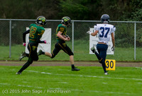 20794 JV Football v Casc-Chr 102615