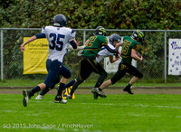 20808 JV Football v Casc-Chr 102615