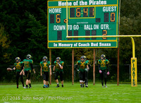 20836 JV Football v Casc-Chr 102615