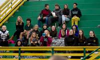20849 JV Football v Casc-Chr 102615