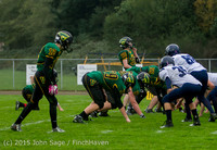 20855 JV Football v Casc-Chr 102615